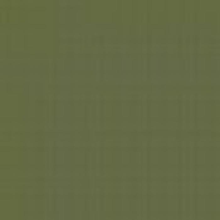 Uniform Green