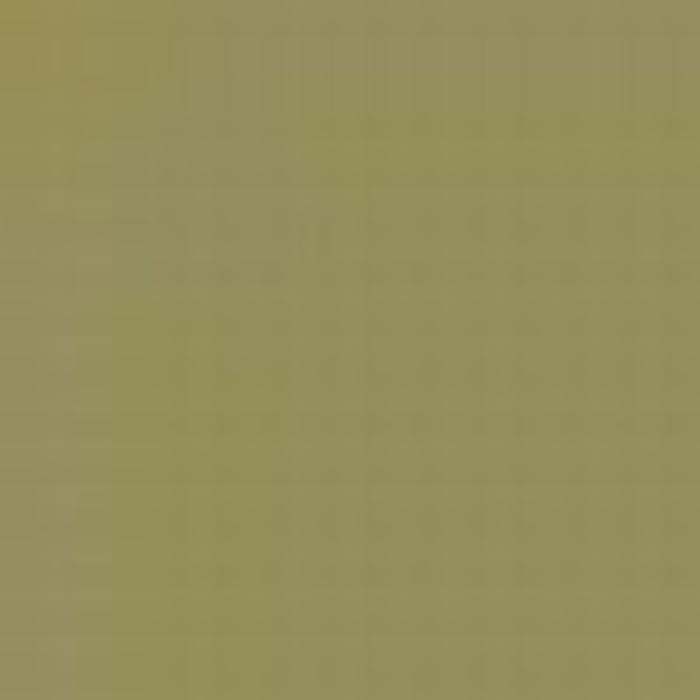 Tan Green FS 34201