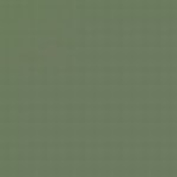 Aircaft Grey Green Enamel Paint