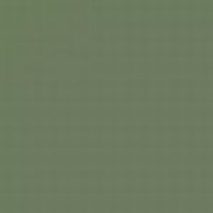 Aircaft Grey Green