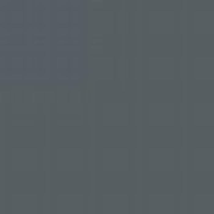 Dark Sea Grey