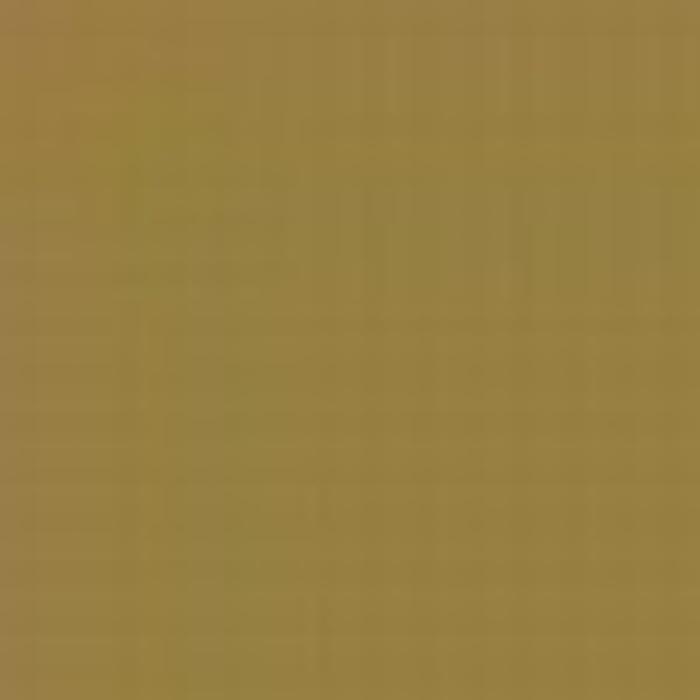 8 th Army Desert Yellow