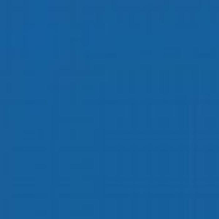 Blue 05M