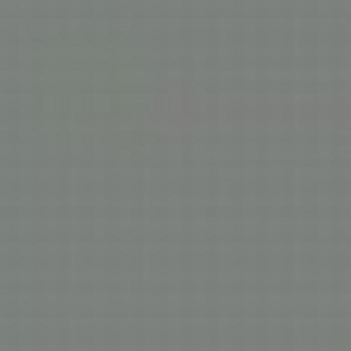 Sea Grey Medium