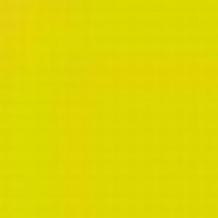 Lemon Yellow 53M