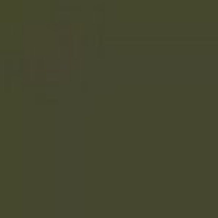 Green NIVO