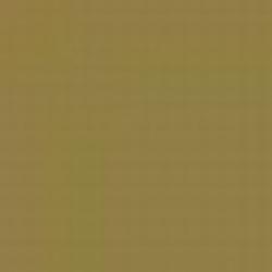 Okrová emailová barva