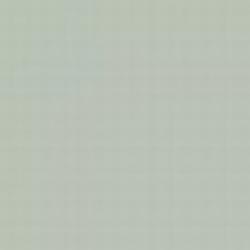 Světlá šedá emailová barva