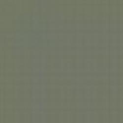 Šedozelená emailová barva
