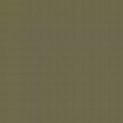 Khaki uniformová emailová barva
