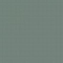 Šedomodrá emailová barva
