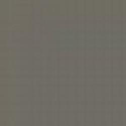 Bláto 61M akrylová barva