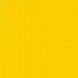 Chrome Yellow Medium CSN 6200 Enamel Paint