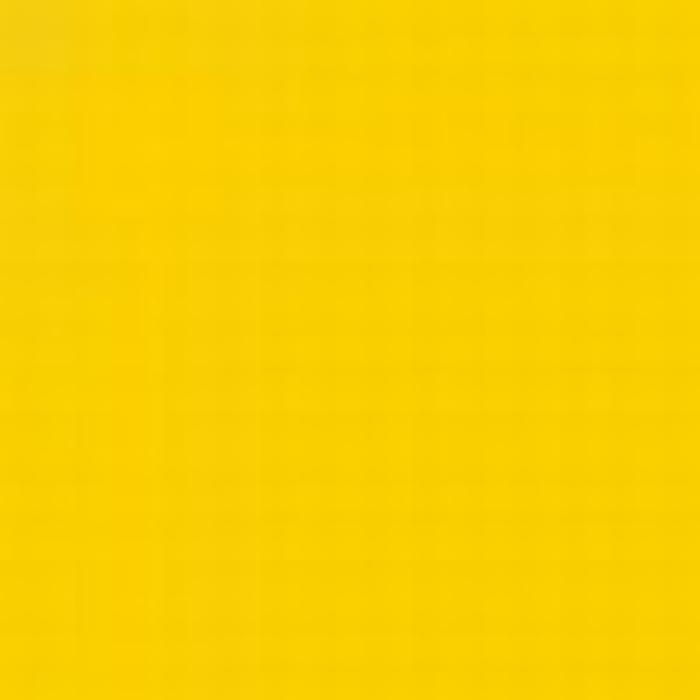 Chrome Yellow Medium CSN 6200