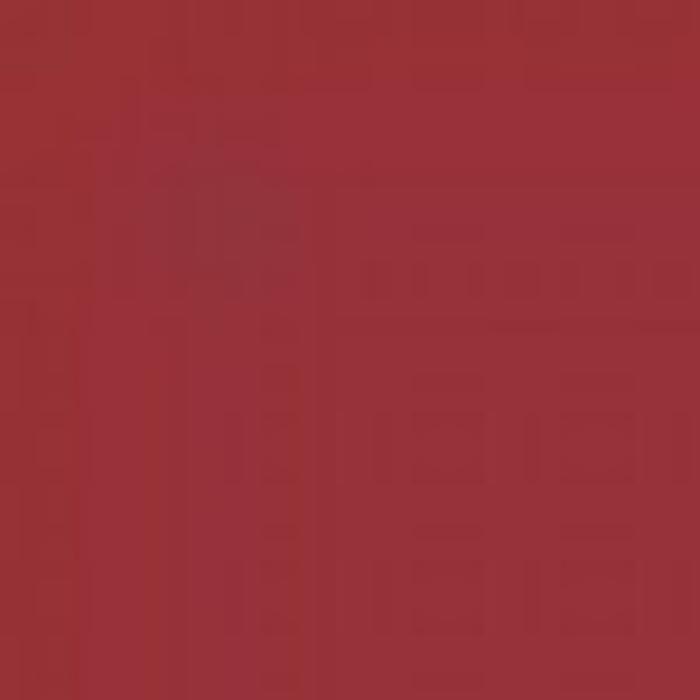 Cerise Red CSN 8300