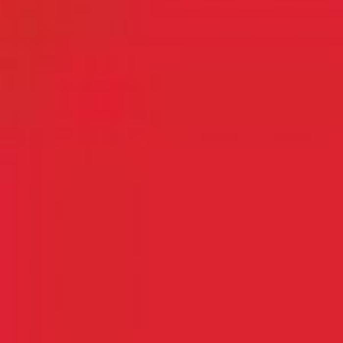 Dark Vermilion Red CSN 8190