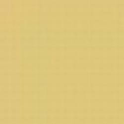 Krémová střední ČSN 6100 emailová barva