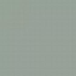 Šeď pastelová ČSN 1010 emailová barva