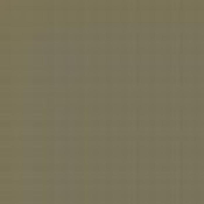 Grey Brown CSN 2179
