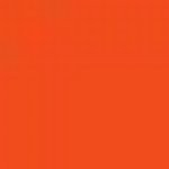 Signal Orange CSN 7550