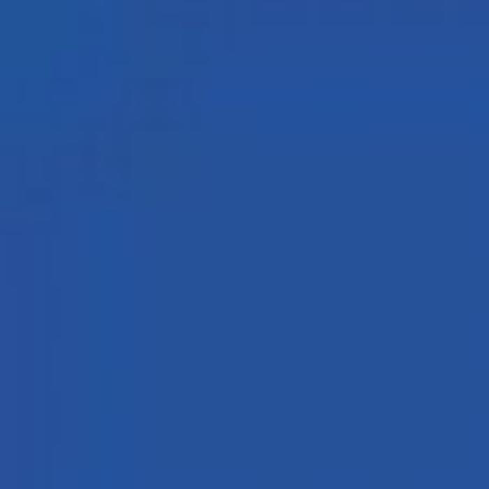 Light Blue CSN 4400