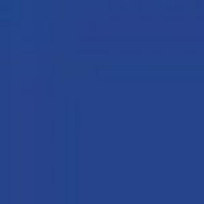 Signal Blue CSN 4550