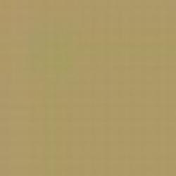 Beige / Beige emailová barva