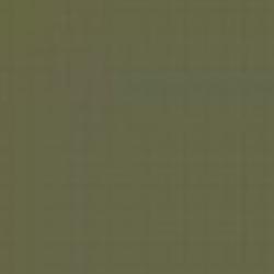 Dark Green / Vert Fonce emailová barva