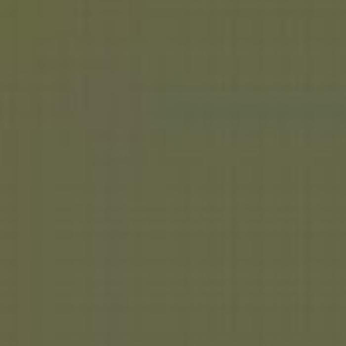 Dark Green / Vert Fonce
