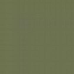 Mottle Green / Verde mimetico 1 emailová barva