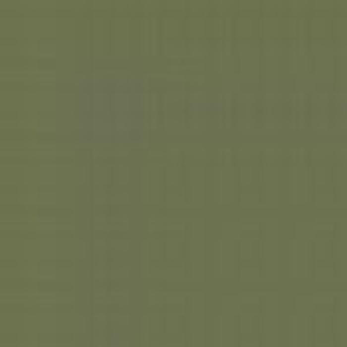 Mottle Green / Verde mimetico 1