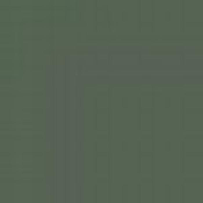 Upper Green / Verde mimetico 2