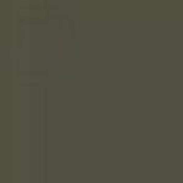 Overall Green / Verde oliva scuro