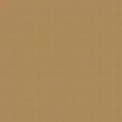 Sand / Nocciola chiaro emailová barva