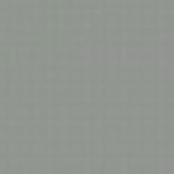 Grey / Grigio mimetico emailová barva