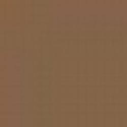 Brown Tan / Bruno mimetico emailová barva