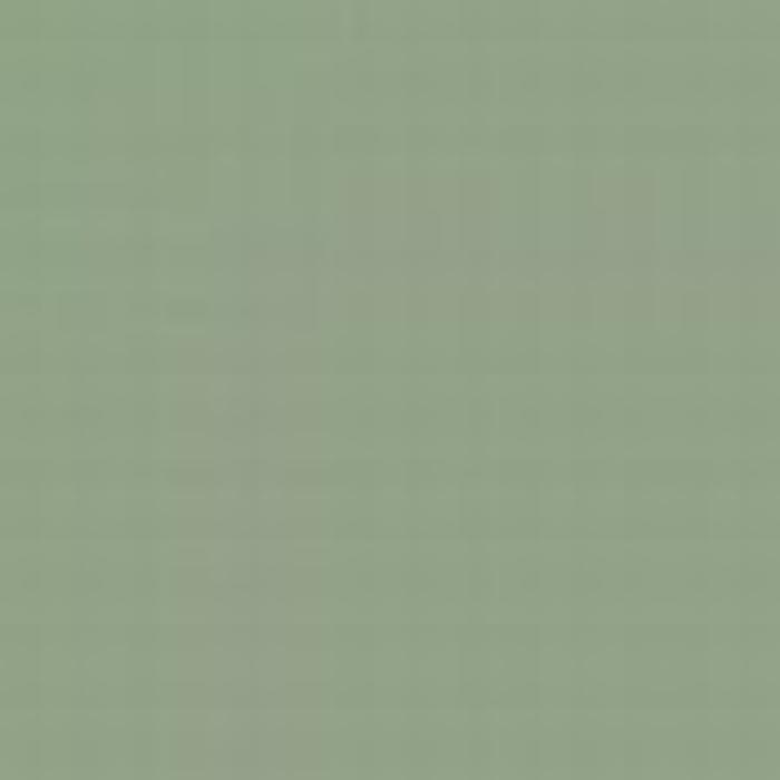 Light Grey / Grigio azzurro chiaro