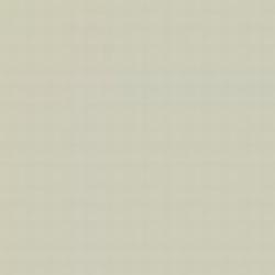 Grey A/N 2 emailová barva