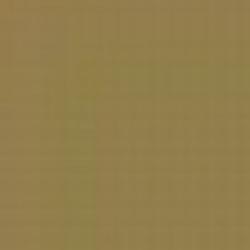 Brown N 17 emailová barva