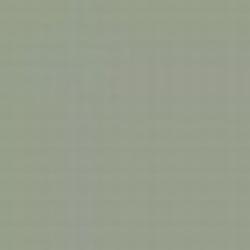 Grey A 7 Enamel Paint