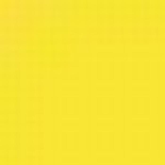 Light Yellow N 13