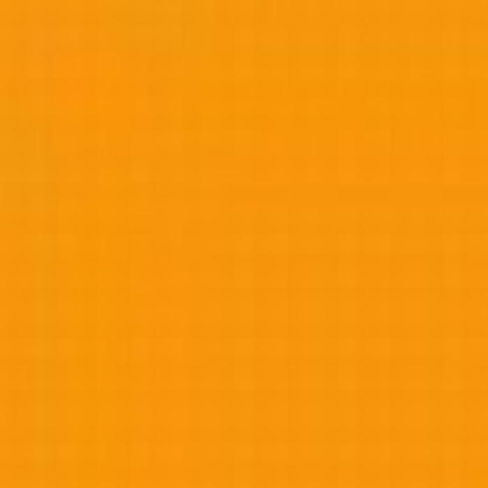 Deep Yellow A/N 20