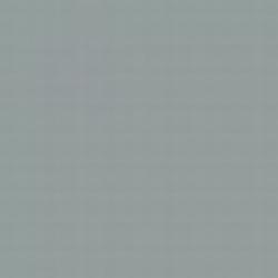 Light Grey ANA 602 akrylová barva