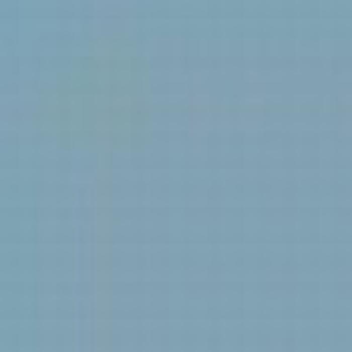 Light blue RLM 65 / Hellblau RLM 65