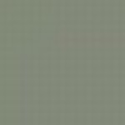 Grey RLM 02 / Grau RLM 02 emailová barva