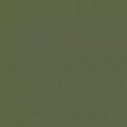 Green RLM 62 / Grun RLM 62 emailová barva