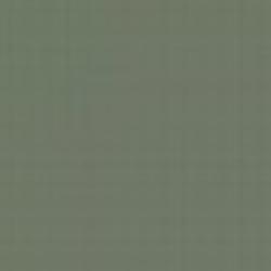Grey RLM 63 / Grau RLM 063 emailová barva