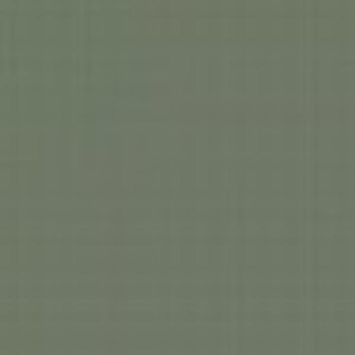 Grey RLM 63 / Grau RLM 063