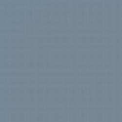 Sky Blue RLM 78 / Himmelblau RLM 78 emailová barva