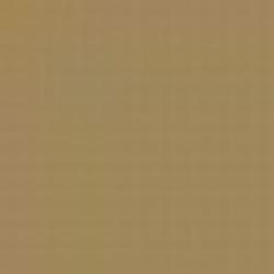 European Yellow / Europegelb emailová barva